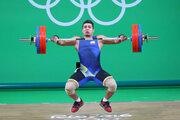 برنامه مسابقات ورزشکاران ایرانی در بعد از ظهر امروز