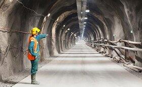 چرایی استفاده از اینترنت اشیا در معدنکاری