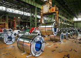 فولاد کست/ پرتقاضاترین محصول فولاد مبارکه پاسخگوی کدامیک از نیازهای اساسی کشور است؟