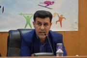 تشریح برنامههای هفته تربیت بدنی و ورزش در استان اصفهان