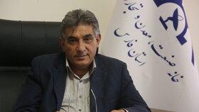 وزارت اقتصاد و دارایی در جهت قطع وابستگی به اقتصاد تک محصولی اقدام کند