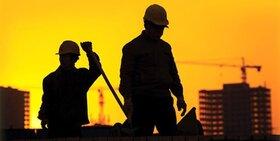 بوی بهبود از اوضاع اقتصاد و تولید در ایران خواهیم شنید؟