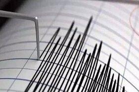 زلزله آران و بیدگل خسارت نداشت