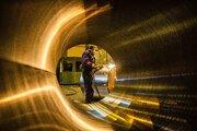 «فلز تدارک» درصدد تأمین مواد اولیه پایدار فولاد مبارکه