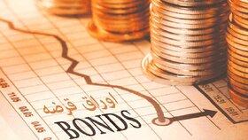 بازار بدهی قابلیت پذیرش کسری بودجه ۱۴۰۰ را دارد/ نرخ اوراق قرضه باید جذاب باشد