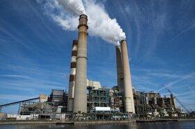 سرمایهگذاری ۱۹ هزار میلیارد تومانی برای افزایش تولید برق کشور