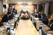 تصویب صورتهای مالی ایمیدرو در مجمع عمومی سالانه