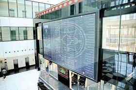 مشکلات پیشروی معاملات بورس در نیمه دوم سال ۱۴۰۰