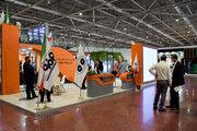 حال و هوای سومین روز از نمایشگاه بینالمللی متالکس