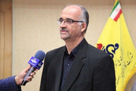 سید مصطفی علوی