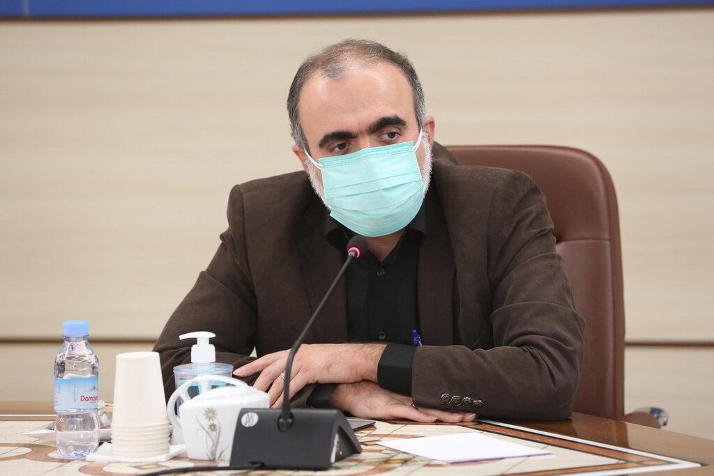 پروژههای جدید وزارت صمت شاخصهای کمی و قابل ارزیابی دارند/ برنامهها در ۵ سطح آماده شده است