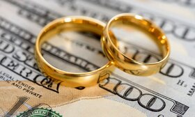 تشریح آخرین وضعیت وام ازدواج/ متقاضیان باید در سامانه بانک مرکزی ثبت نام کنند