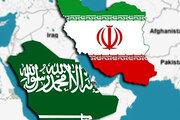 از سرگیری روابط تجاری ایران با عربستان/ پذیرش دو محموله صادراتی ایرانی از سوی عربستان