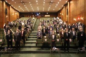 سومین جشنواره «اینوماین» آغاز به کار کرد