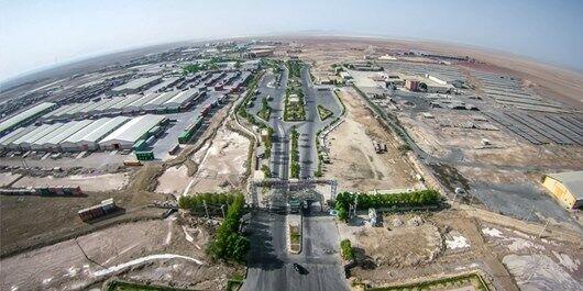 سازمان بورس به کمک طرحهای صنعتی نیمهتمام بوشهر میآید